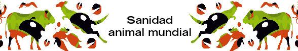 oie sanidad animal