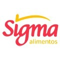 Sigma_Alimentos_logotipo.jpg