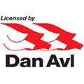 DanAvl