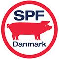 SPF-Danmark