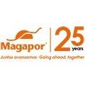 Magapor_LOGO_25aniversario.jpg