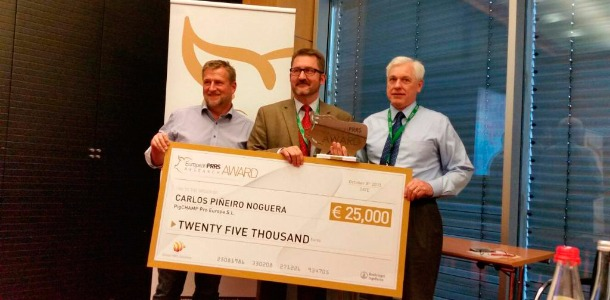 PRSS-awards1.jpg