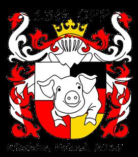 13th DPP
