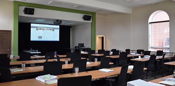 Nedap_Carthage-Training-Center.jpg