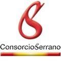 consorcio_jamon_serrano