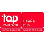 Top_Employers_España_2016.jpg