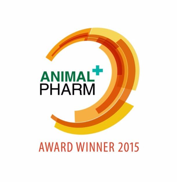 Animal pharm 2015.jpg