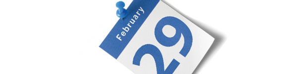Febrero mes fulero