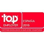 top_employers_españa_2016-jpg_99456.jpg