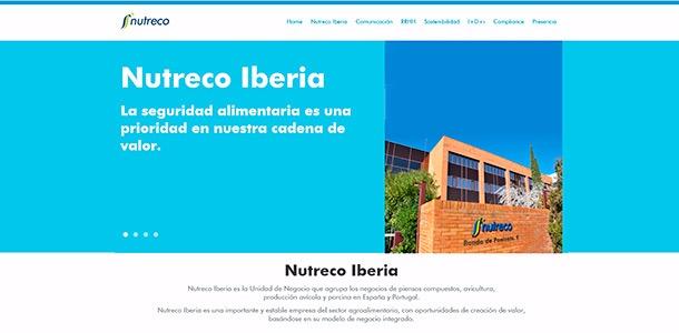 Web-NutrecoIberia.jpg