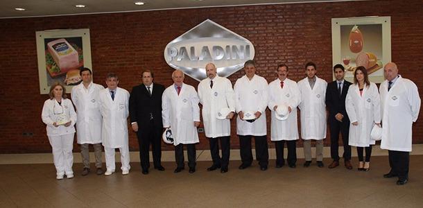 Paladini---Visita-del-gobernador-Lifchitz-(2).jpg