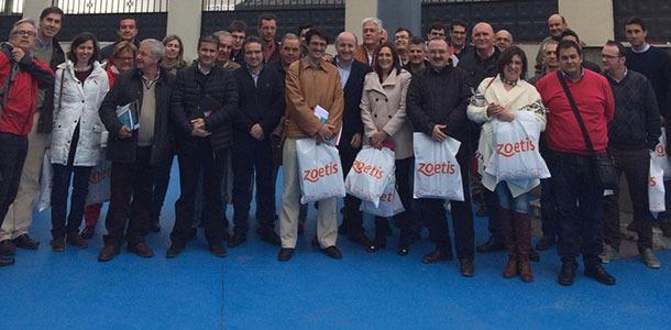ReunionExpertosPorcino-Segovia.jpg