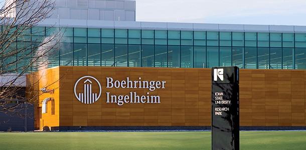 Nuevo_centro_I+D_Boehringer_Ingelheim_Iowa_ext.jpg