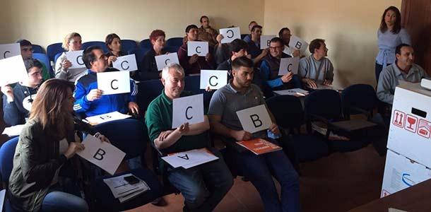 Curso-IPC.jpg