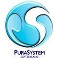 PuraSystem.jpg