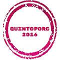 Quintoporc