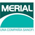 Merial 1