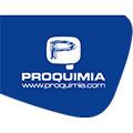 Proquimia 1