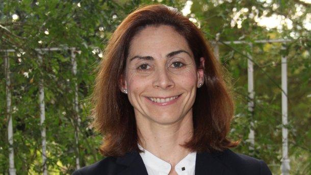 Sonia Cárceles