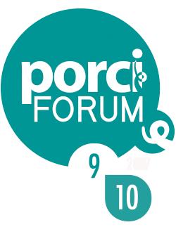 Porciforum 1