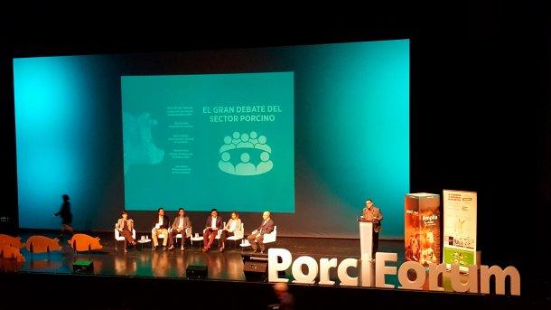 Porci Forum