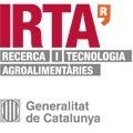 IRTA 1