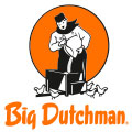 Big Dutchman