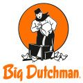 Big Dutchman 1
