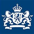 Embajada del Reino de los Países Bajos
