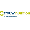 Trow Nutrition
