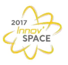 innovaspace2017