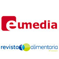 Eumedia