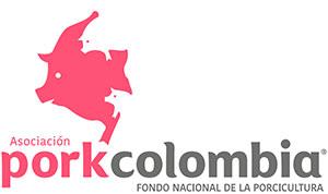 Porkcolombia