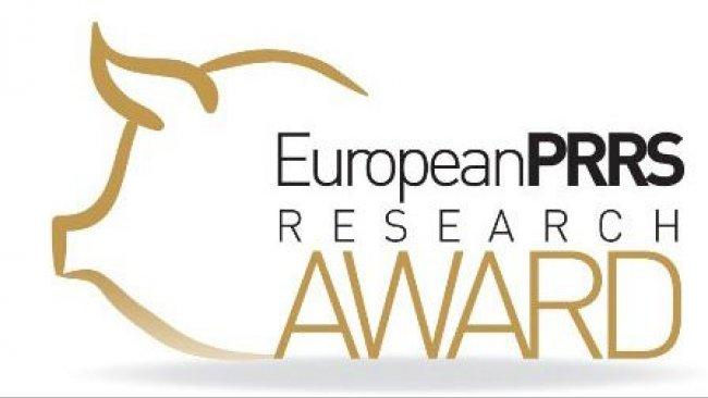 PRRS Award