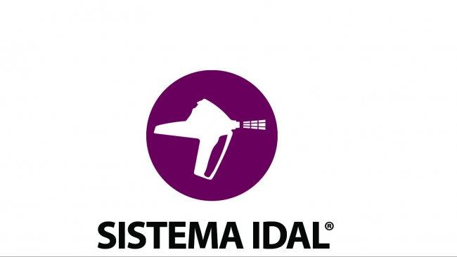 logo IDAL