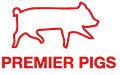 Premier Pigs
