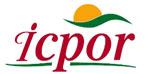 ICPOR