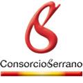 Consorcio del Jamón Serrano Español