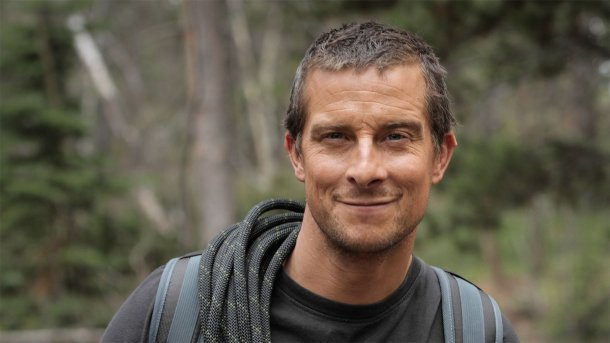 Bear Grylls, afamado aventurero y experto en supervivencia, será uno de los ponentes de ONE: The Alltech Ideas Conference (ONE19) que se celebrará en Lexington (Kentucky, EE. UU.) del 19 al 21 de mayo de 2019.