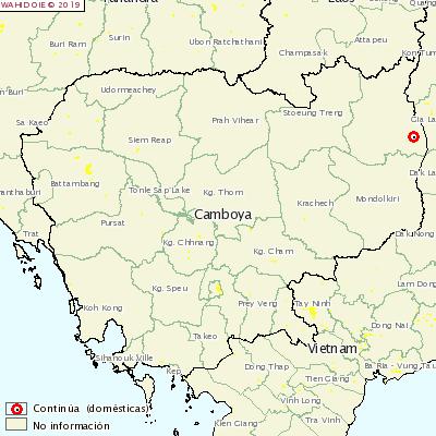 PPA Camboya