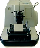 técnicas diagnóstico