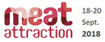 Meatattraction