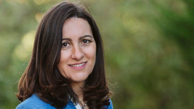 Ana Morcate colaborará en el proyecto VACDIVA desde la Universidad Complutense de Madrid.