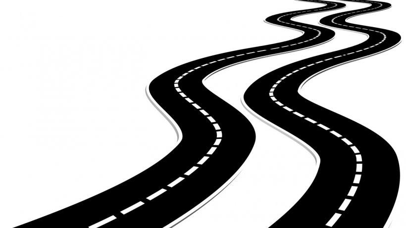 El camino se hace andando.