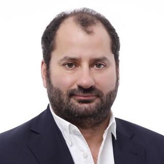 Carlos del Hoyo, Director de Marketing y Promoción del Consorcio del Jamón Serrano Español.