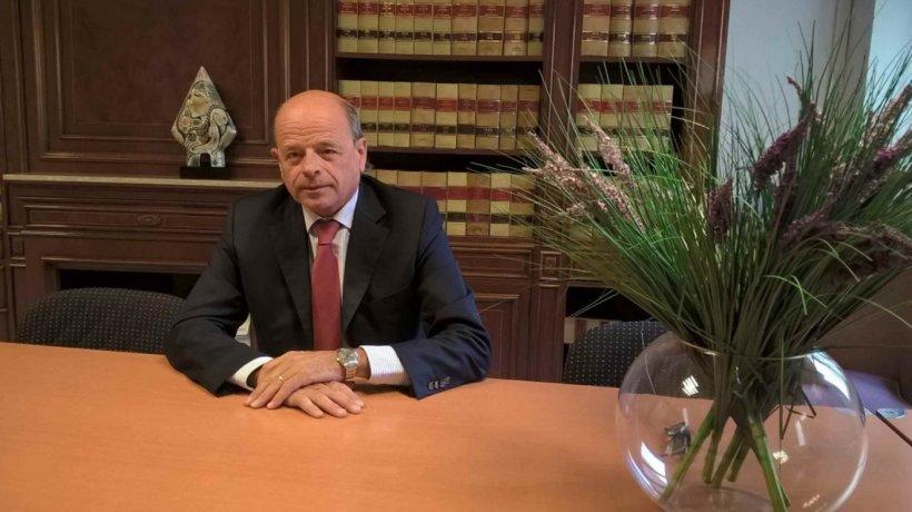 José Friguls renueva en la presidencia de Anafric