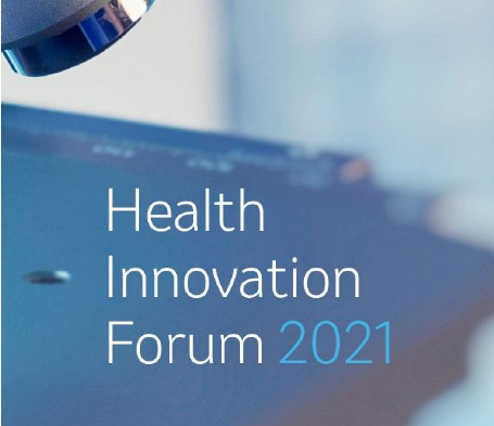 MSD Health Innovation Forum