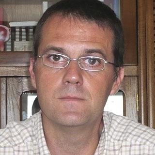 Albert Finestra
