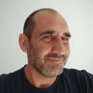 Albert Juanola Llach