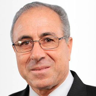 Alberto Stephano